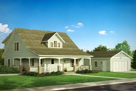Duplex Building by Duplex House Plans Duplex Plans Duplex Floor Plans