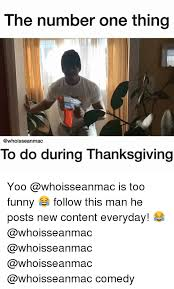 make a wish imgflipconm thanksgiving meme on astrologymemes
