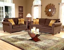 Living Room Color Schemes With by Category Living Room 0 Birdcages