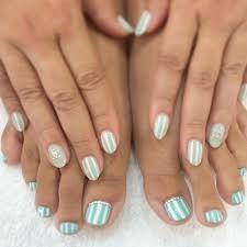 vip nails 853 photos u0026 223 reviews nail salons 1960