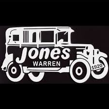 vintage jeep logo jones chevrolet home facebook
