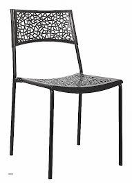 chaise m tal industriel chaises metalliques inspirational beau chaise a tolix frais design