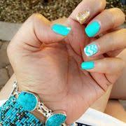 top ten nails 26 photos u0026 44 reviews nail salons 15 central