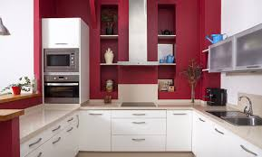 Revamp Kitchen Cabinets 6 Unconventional Ideas To Revamp Your Kitchen Slab U2013 Homebliss