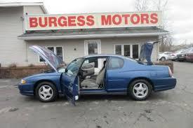 Used Cars La Porte Indiana Used Cars For Sale In La Porte In Auto Com
