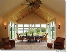 Dining Room Additions With Lots Of Windows Traditional Home Wrap - Dining room addition
