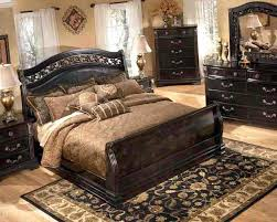 king bedroom sets ashley furniture interior design