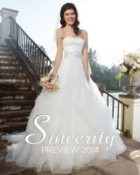 bridal shops in morristown tennessee