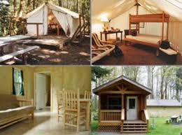 5 great rustic retreats for washington family getaways parentmap