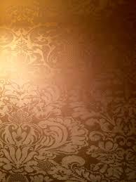 imprime du soleil collection u2014 twigs