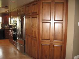 spring valley ca has all your personalized rv and home cabinetry