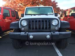 jeep white wrangler jeep wrangler black bear u2013 color match top u2013 kevinspocket