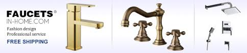 Professional Kitchen Faucet Home Best Kitchen Faucet Reviews Complete Guide 2017