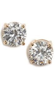 earrings everyday everyday earrings nordstrom