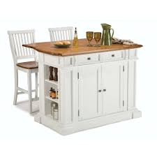 breakfast bar kitchen island with drop leaf gallery including