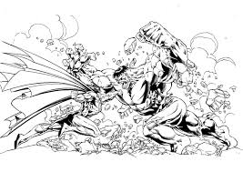marvel superhero coloring pages marvel coloring pages hulk