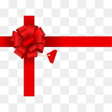 gift wrap ribbon wrap the ribbon vector png ribbon painted ribbons png and
