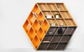 rubika bookcase o jpg