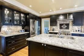 Kitchen Cabinets Kingston Ontario Binns Kitchens Baths Kitchen Gallery
