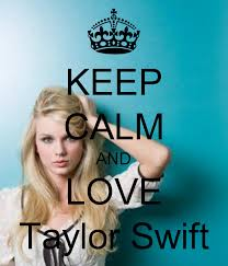 taylor swift fan club image keep calm and love taylor swift 89 png whatever you want