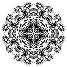 design clipart motif design clipart