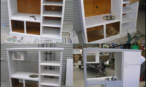 kitchen diy kitchen cabinets formidable diy refinishing kitchen
