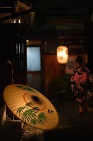 Japanese Lighting 356 Best Japan Umbrellas 和傘 Images On Pinterest