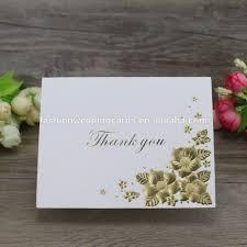 bulk thanksgiving cards thank you cards wholesale thank you cards wholesale suppliers and