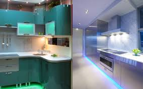 endearing design inviting noteworthy joss unbelievable inviting