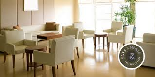 Care Home Furniture Nursing Home Furniture Care Home Contract - Home health care furniture