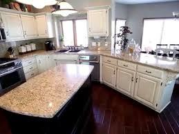 kitchen 17 best backsplash simple 10 20 best kitchen