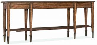 Ultra Thin Console Table Console Table Console Table Thin Canada Ultra