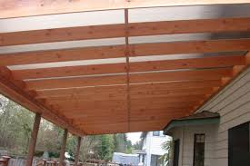 Hip Roof Design Software by Roof Olympus Digital Camera Patio Roof Plans Pretty Patio Roof