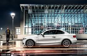 lease bmw 1 2014 bmw 1 series coupe lease deal 359 mo http nylease