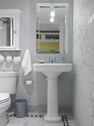 bathroom decorating ideas for small spaces bathroom unique bathroom remodel ideas small space bathrooms