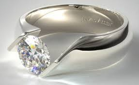 wedding ring settings the ultimate engagement ring settings guide with all pros and cons