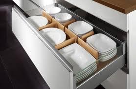 kitchen pantry storage ideas nz kitchen cabinet renovation kitchen cabinets auckland