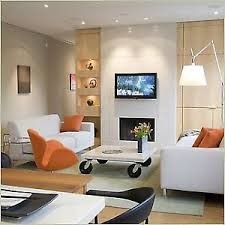 100 interior design tips your home 10 tips for designing