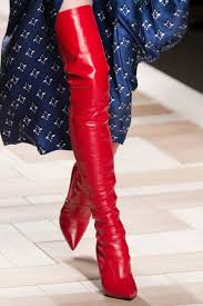 womens boots trends 2017 best 25 leather boots ideas on s boots