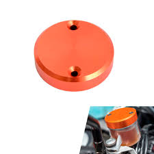 online get cheap ktm 690 r aliexpress com alibaba group