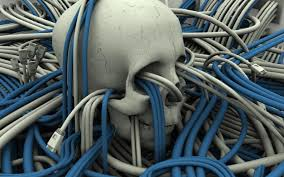 brain wiring psychology today