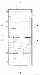 masters master bedroom suite layout floor plans and master