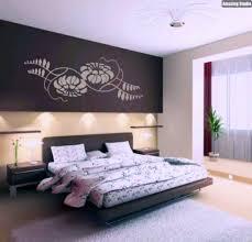 Schlafzimmer Gestalten Ideen Spannende Schlafzimmer Gestalten Farbe Bild U2013 Hausenstile