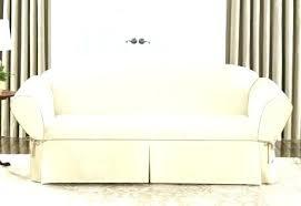 patio chair cushion slipcovers outdoor furniture slipcovers outdoor furniture cushion slipcovers