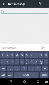 ios 6 keyboard apk ios keyboard 1 0 apk for android aptoide