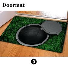 basement flooring is available as interlocking rubber foam and