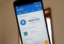 android nexus npf10c how to root android 7 1 1 on nexus 5x nexus 6p and pixel
