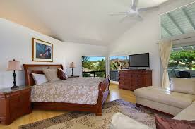 Kauai Cottages On The Beach by Luxury Hawaii Kauai Vacation Rental Home Poipu Beach South Shore