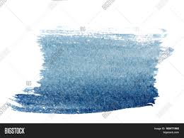 blue watercolor background image u0026 photo bigstock