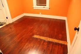 Formaldehyde In Laminate Flooring Should You Be Concerned About Formaldehyde In Laminate Flooring
